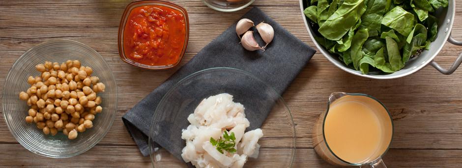 Ricette di cucina primi e secondi piatti e dolci star for Cucina ricette dolci