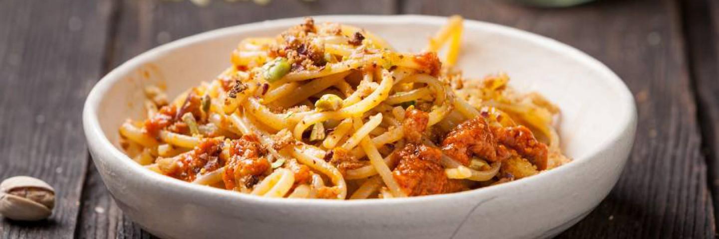 159 ricette di primi piatti veloci star for Ricette primi piatti