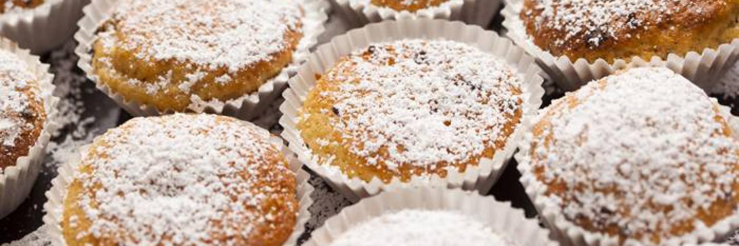 23 ricette semplici di torte facili star for Ricette torte facili