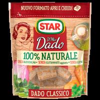 Il Mio Dado 100% Naturale Classico