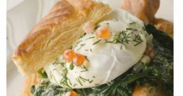 22 ricette di piatti tipici toscani star for Secondi piatti tipici romani
